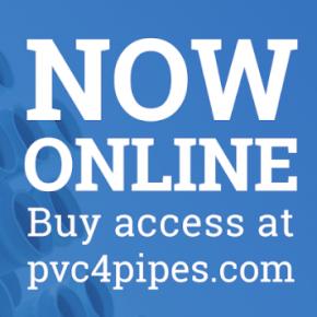 PVC4Pipes