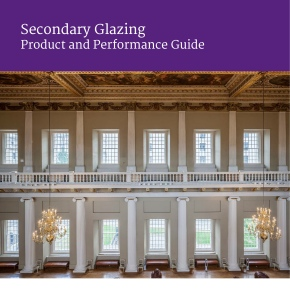 Selectaglaze Product Guide