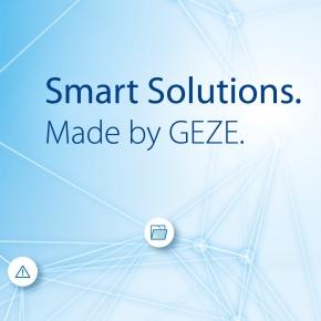 Smart Buildings Show