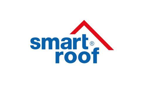 Smartroof