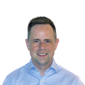Steve Insley, Business Development Manager at Trimble Solutions *