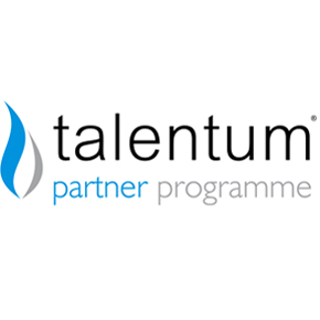 The Talentum Partner Programme