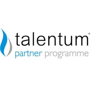 The Talentum Partner Programme