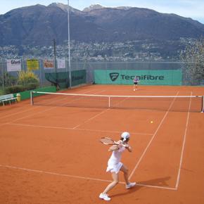 tennis-club-vira-in-northern-switzerland