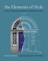 The Elements of Style - Stephen Calloway