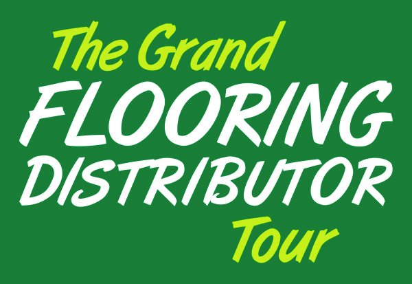 The-Grand-Flooring-Distributor-Tour-Image
