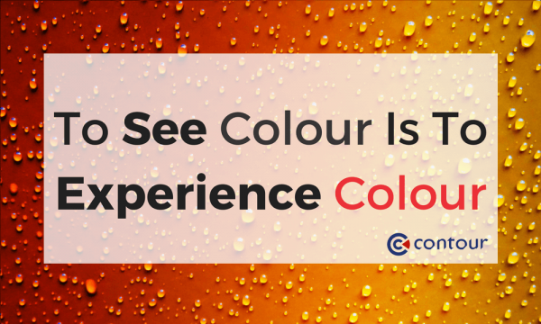 To-see-colour-is-to-experience-colour