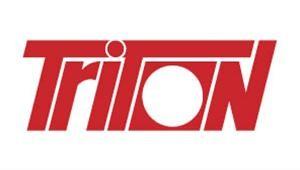 Triton Systems