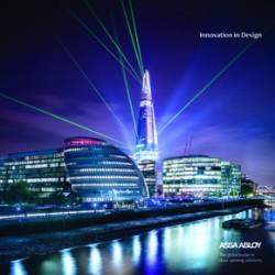 ASSA ABLOY UK Specification launch