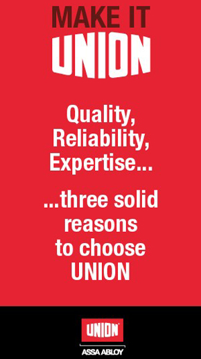 union-web-banner-vertical