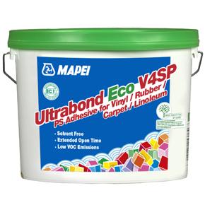Ultrabond Eco V4SP