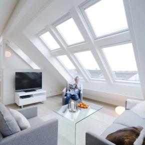 VELUX Home Improvement Month (2)