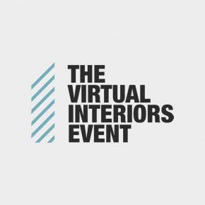 The Virtual Interiors Event