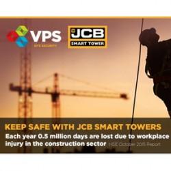 VPS CCTV Campaign