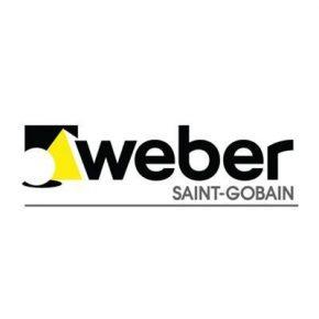 Weber Saint-Gobain