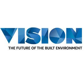Vision London logo