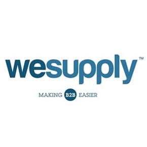 wesupply