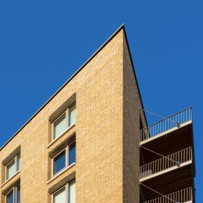 Wienerberger Buildingtalk Construction News And Building