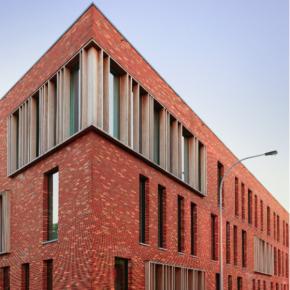 Wienerberger long format bricks img 3