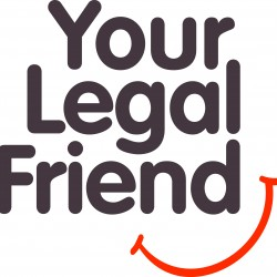 Your Legal Friend