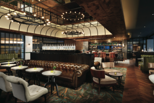 abc&d mag - designing and opening a new hotel