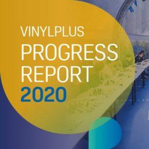 VinylPlus