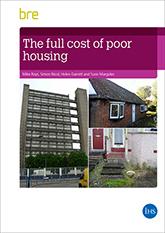 bre poor housing costs