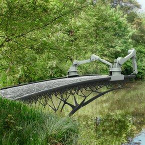 bt-3d-bridge