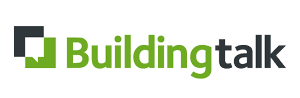 Buildingtalk | Construction news and building products for specifiers