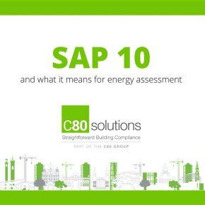 SAP 10
