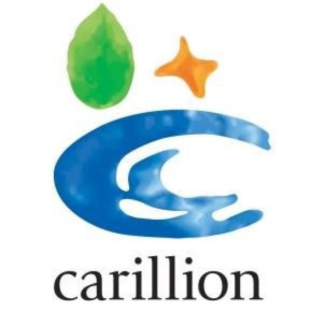 carillion