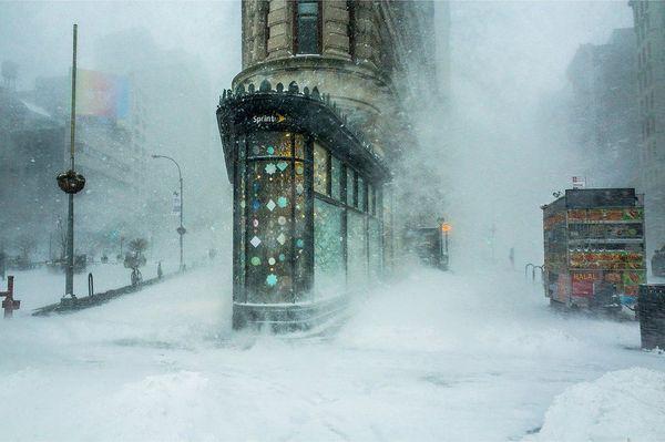 ciob-4-snow