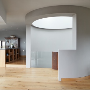 circular-rooflight