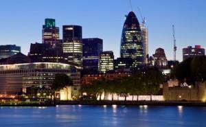 city-of-london-2-580x358