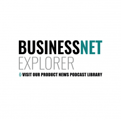 BusinessNet Explorer