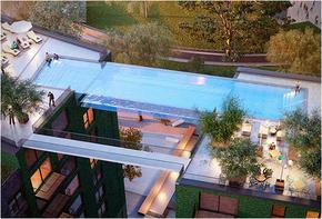 embassy-gardens-sky-pool-3