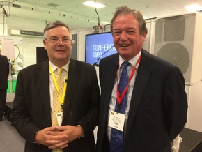 events-with-phil-wilbrham-at-london-build-2016