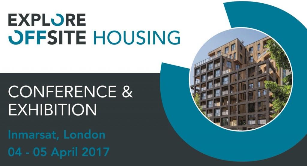 explore offsite housing