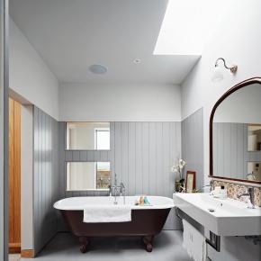 fixed-flushglaze-rooflight