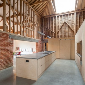 fixed-rooflights-for-light-and-space-pr