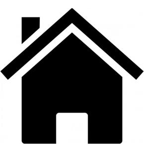 home_clip_art_17386