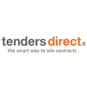 Tenders Direct
