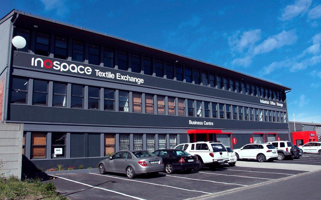 C-TEC South Africa