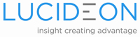 Lucideon challenges energy efficiency schemes
