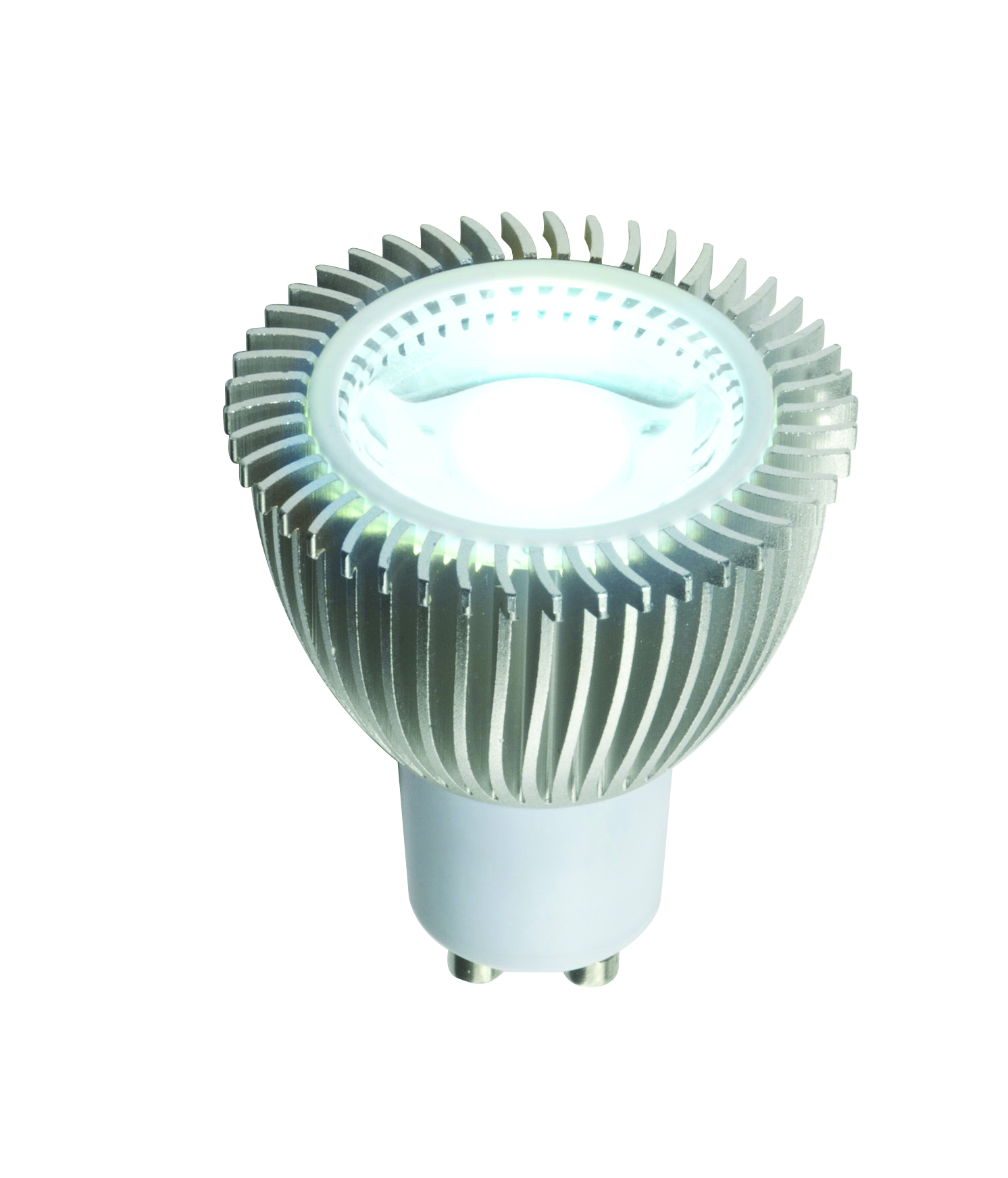 Low Cost Retrofit Led Solutions From National Lighting