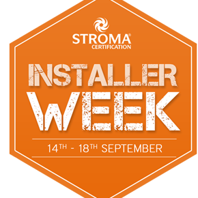 Installer Week