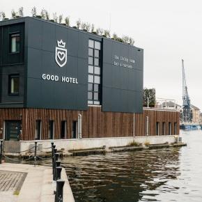 interflow-good-hotel-london featured image