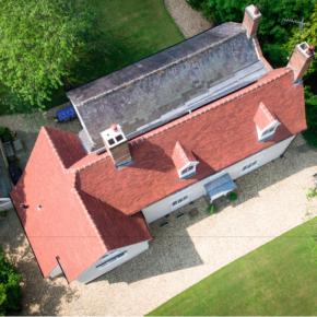 keymer roof tiles 2
