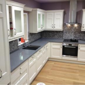 kitchen abc+d mag 1