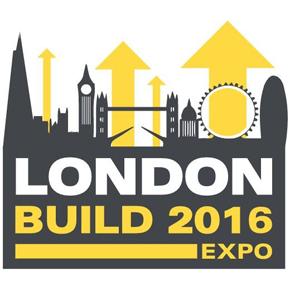 London Expo 2016